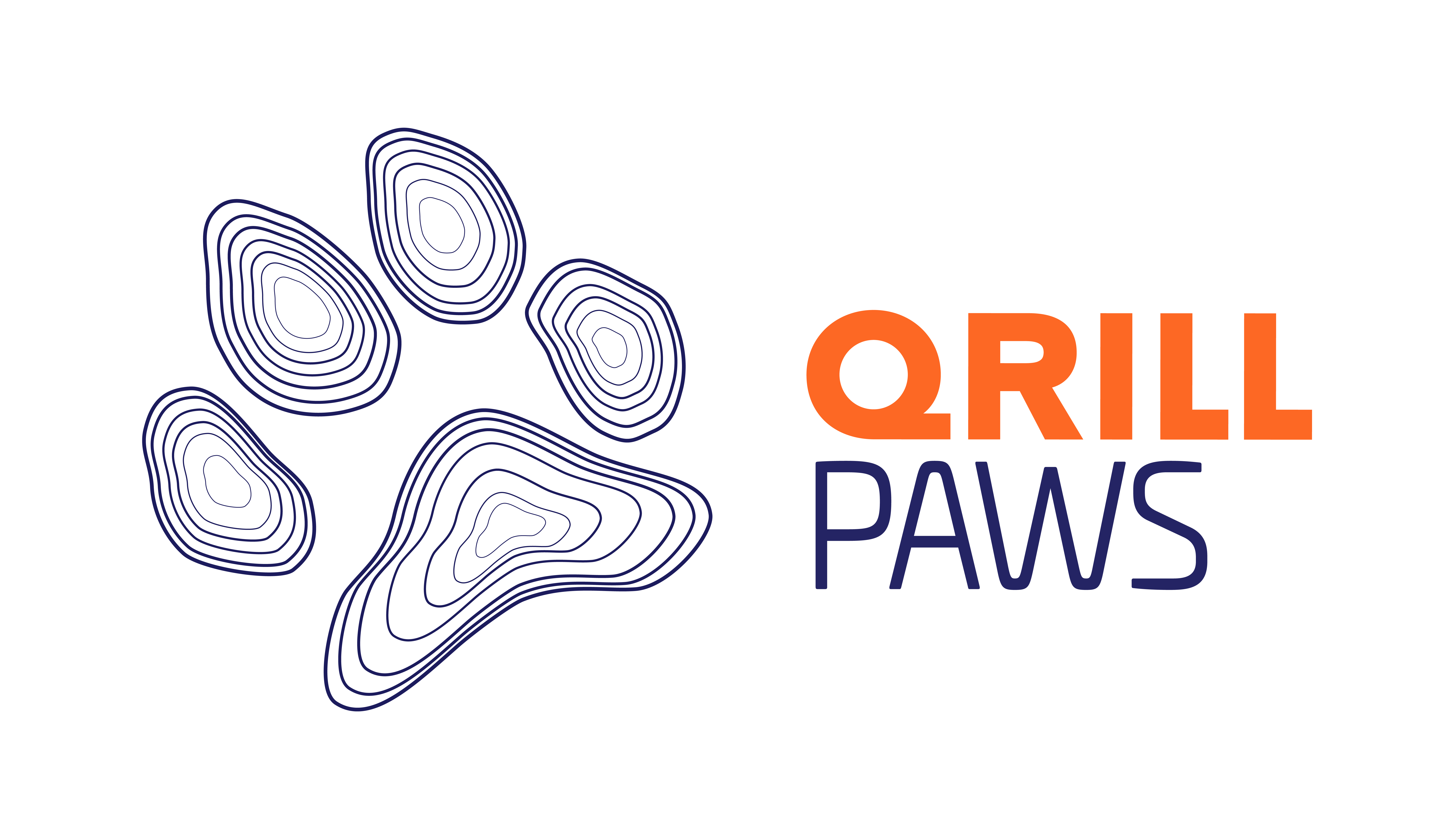 QPAWS_2020_LOGO_POSITIVE_HORIZONTAL_SHORT_OUTLINED